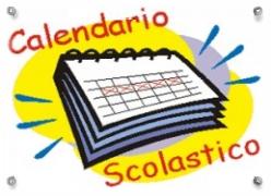 Calendario Vacanze Scolastiche 2020 Veneto.Calendario Scolastico Istituto Comprensivo Chioggia 3